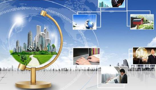 南京人口管理干部学院_社区人口管理软件