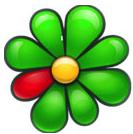 ICQ Mac版