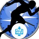 TrackRunner Mac版