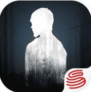 皇族俱乐部app手机安卓版