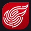 网易ngp游戏平台苹果版