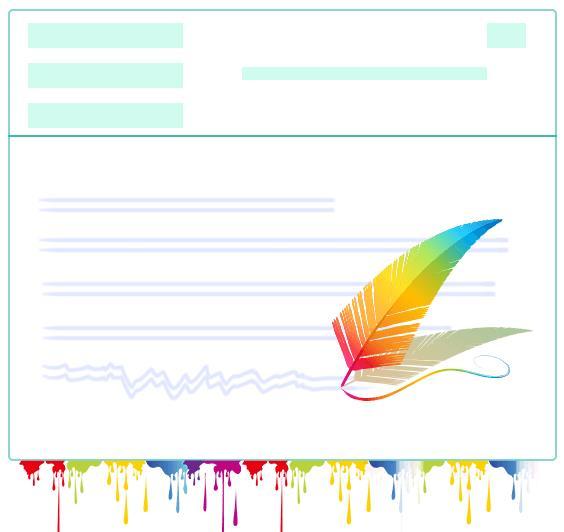 迅捷PDF编辑器添加水印方法