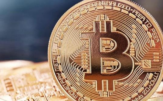 OKCoin币行比特币交易成交额创下历史新高