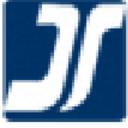 农村人口房屋管理系统标准版(辖区信息管理) v4.0 最新PC版