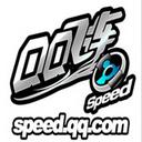 QQ飞车手游自动匹配对战辅助安卓版v1.9.1 最新版