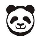 熊猫扫号手机版