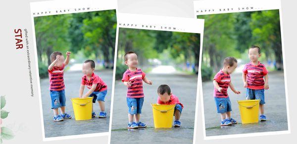 亚洲成人网手机版_儿童摄影Ca888亚洲城手机版登录星宝贝04
