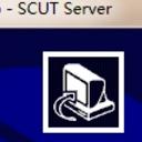 scut游戏服务器引擎(scut服务器) v6.7.9.10 最新版