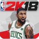 NBA2K18 ipad版