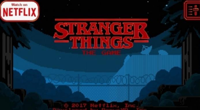 陌生人的东西安卓最新版图片