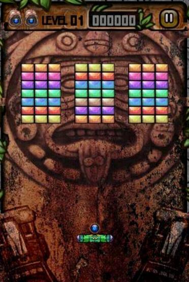 祖玛打砖块最新安卓版