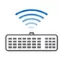 無線鍵盤驅動免費版