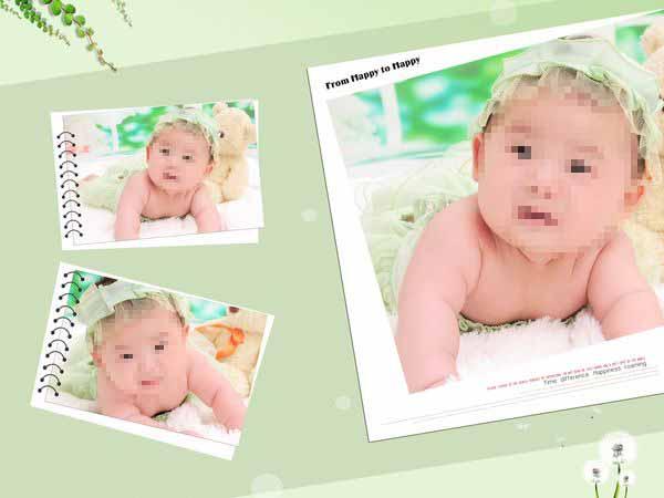 亚洲成人网手机版_儿童艺术照Ca888亚洲城手机版登录成长的幸福D07下载-数码资源网