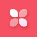 迅捷P图手app
