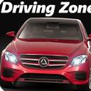 真人汽车驾驶德国最新版(赛车竞速) v1.07 安卓手机版