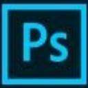 adobe photoshop cc 2018 SP版