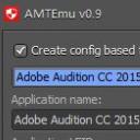 Adobe pr cc 2018注册机