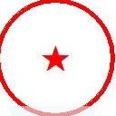 圆形公章印章生成器免费版