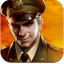 二战风云2安卓版