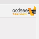 ACDSee Video Converter最新版