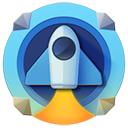 Space Drop Mac版