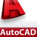 CAD智能园林免费版