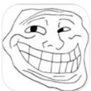 史上最贱暴走游戏3手机版