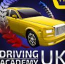 驾驶学院Android版(逼真的驾驶画面) v1.0 手机版