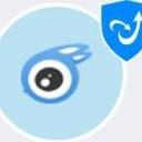 iTools手游助手PC版(游戏应用中心) v2.1.9.9 官方版