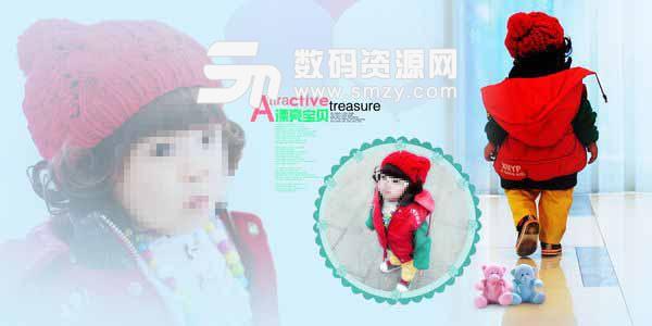 亚洲成人网手机版_儿童摄影Ca888亚洲城手机版登录享受幸福童年06下载-数码资源网