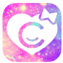 CocoPPa手机版