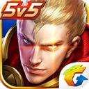 王者荣耀S9赛季版(5v5即时对战) v1.31.4 安卓手机版
