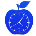 ChronoBurn Mac版