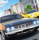 强力赛车安卓最新版(模拟驾驶手游) v1.0.2 手机版