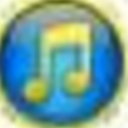 mvbox音视频转码工具PC版