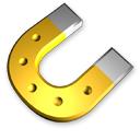 CleanApp Mac版