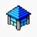 蓝腾销售系统免费版