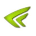 Nvidia Inspector显卡超频工具
