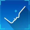 腾讯优图app安卓版