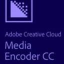 Adobe Media Encoder CC 2018 win版