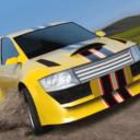 拉力赛车极限竞速最新版