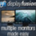DisplayFusion最新版