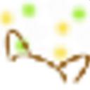 考拉猫家装设计软件专业版