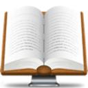 Book Reader Mac版
