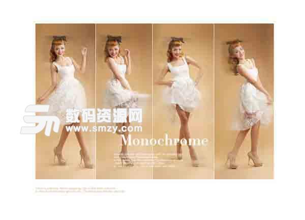 亚洲成人网手机版_摄影写真Ca888亚洲城手机版登录单色05