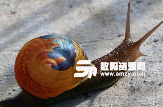 Firefox浏览器延长支持版 for mac特色