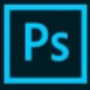 Photoshop cc 2018精简版