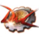 游戲蜂窩阿拉德之怒手游輔助自動掛機腳本工具v2.8.5 安卓版