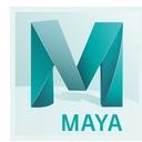 玛雅maya2016中文破解版