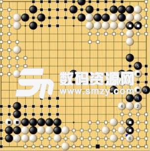 弈城围棋官方安装版截图